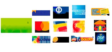 medios-de-pago-PayU-nuevo